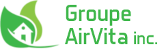 Groupe AirVita inc.