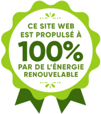 green-badge-5-fr